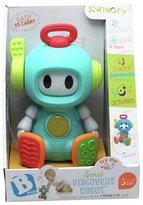 Infantino Pre-School Sensory Discovery Robot