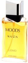 Krizia Moods Men After Shave Spray (3.3 OZ)