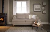 Marks and Spencer Copenhagen Small Storage Sofa