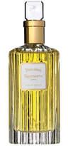 Smallflower Phul-Nana Eau de Parfum by Grossmith (3.4oz Fragrance)