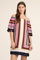 Trina Turk AMARIS 2 DRESS