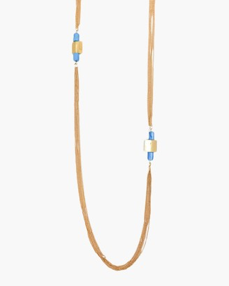 Stephanie Kantis Zen Fusion Necklace