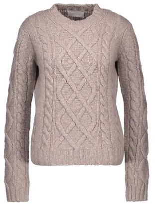 ALEXANDRA GOLOVANOFF Tam sweatshirt