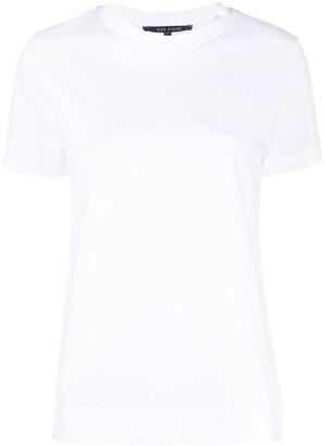 Sofie D'hoore jersey T-shirt
