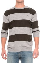 Matix Clothing Company Capitol Sweater (For Men)