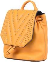 MCM Backpacks & Fanny packs - Item 45353573