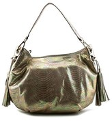 Sondra Roberts Ac25279 Women Synthetic Hobo.