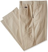 Columbia Men's Big-Tall Roc II Pant