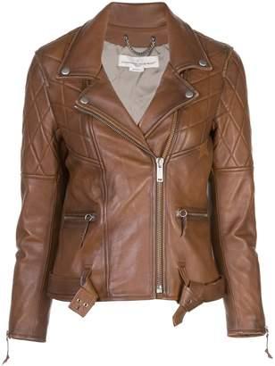 Golden Goose Chiodo biker jacket