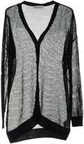 Ballantyne Cardigans - Item 39725156