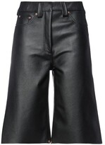 Thumbnail for your product : Ter Et Bantine Cropped Pants
