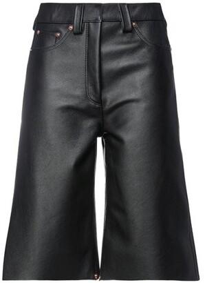 Ter Et Bantine Cropped Pants
