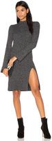 BCBGMAXAZRIA Gwynn Dress