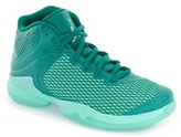 Nike 'Jordan Super Fly 4' Basketball Shoe (Big Kid)