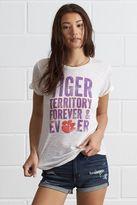 Tailgate Clemson Tiger T-Shirt