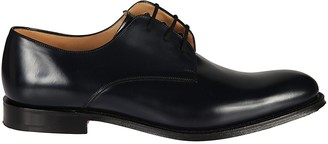 Church's Churchs Classic Lace-up Shoes