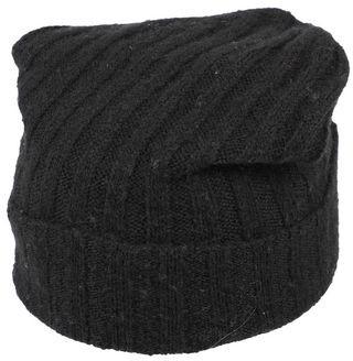 Dimensione Danza Hat