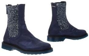 Susana Traça Ankle boots