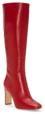 Louise et Cie Waldron Boot
