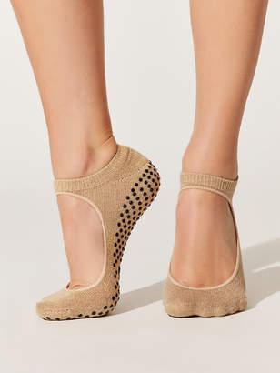 Shashi Sweet Cool Feet Socks