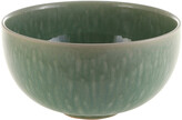 Jars Tourron Serving Bowl - Jade
