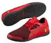 Puma Ferrari Changer IGNITE Statement Men's Shoes