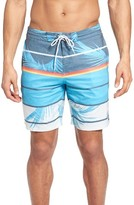 Billabong Men's Spinner Lo Board Shorts