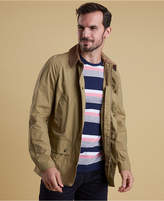 Barbour Men's Squire Jacket