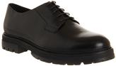 Vagabond Giorgi Derby Shoe