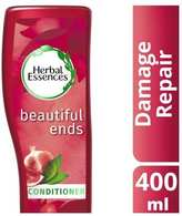 Herbal Essences Beautiful Ends Conditioner Red 400ml