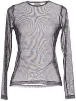 Dries Van Noten T-shirts - Item 12033301