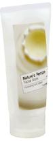 Nature's Recipe Hydrating Milk Facial Mask