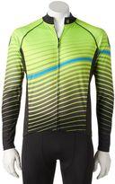 Canari Men's Drive Bicycle Jacket