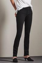 AG Jeans Harper Straight Skinny