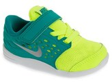 Nike Boy's 'Lunarstelos' Sneaker