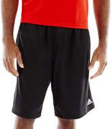 adidas Triple Up Mesh Shorts