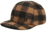 Maison Michel 'Hailey' Baseball Cap