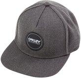 Oakley Men's Factory Pilot Novelty Snapback 8143672