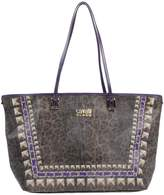 Class Roberto Cavalli Shoulder bags - Item 45346258