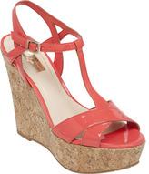 Jessica Simpson Women's Ellrose Wedge Sandal