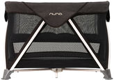 Nuna sena aire travel crib - suited collection