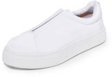 Eytys Doja Slip On Sneakers