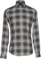 Etro Shirts - Item 38651571