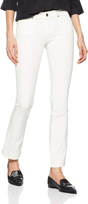 Seven7 Women's Monica Bootcut Jeans