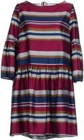 Garage Nouveau Short dresses - Item 34521677