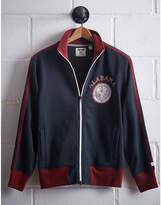 Tailgate Men's Alabama Track Jacket