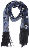P.A.R.O.S.H. Oblong scarves
