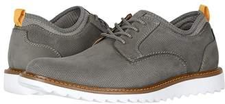 Dockers Fleming (Grey) Men's Shoes