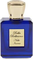 Bella Bellissima Noble Incense parfum 50ml