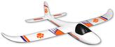 Clemson Tigers Sky Glider